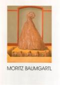 Baumgartl