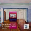 Martin Kasper im Wasserschloss Glatt - Vertigo