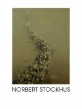 Norbert Stockhus. Malerei und Grafik 1990–2002
