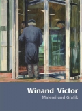 Winand Victor - Malerei und Grafik