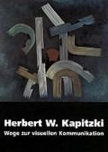 Kapitzki