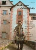Die Rüstkammer. Schutz- und Trutzwaffen vom Mittelalter bis zum Beginn der Neuzeit
