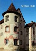 Museumsführer Schloss Glatt